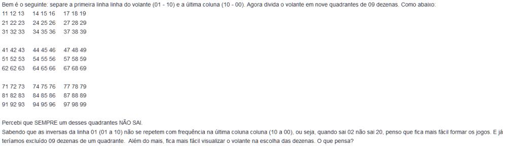 mini quadrantes.PNG
