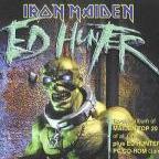 Edhunter