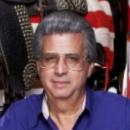 Jimmy Durão