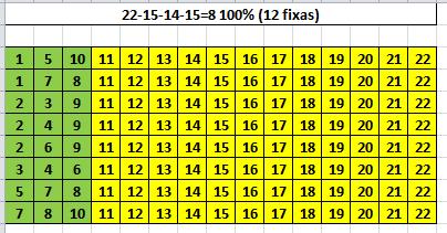 esquema 12 fixas.png