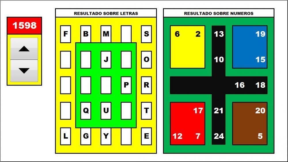 letras tabela quadrantes e cruz 1598.jpg