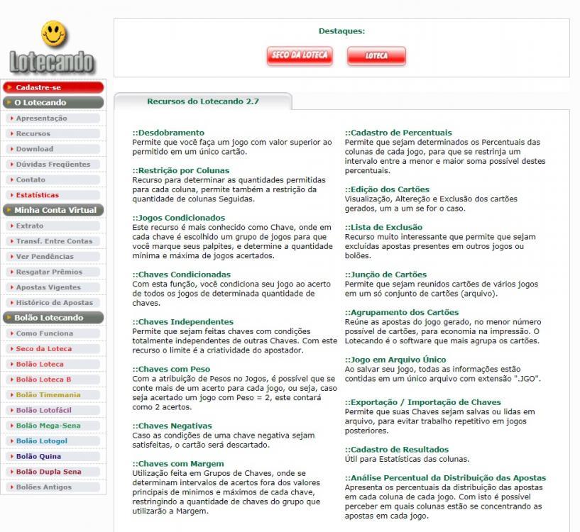 LOTECA 002 PS_(Soares) Sugestão de software LOTECANDO.jpg