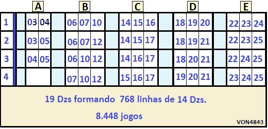 5adfcc74d0223_TABELA19-14.png.3d624f3aaaa45d0160618f85521f7de6.png