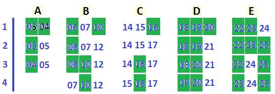 resultado.png.e5fb5e1c3cde933ebfce2d711e2122d5.png