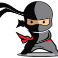 ninja_jmn