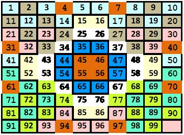 image.png.0dcbe3d44d32d5f1458e81c724c9c6e9.png