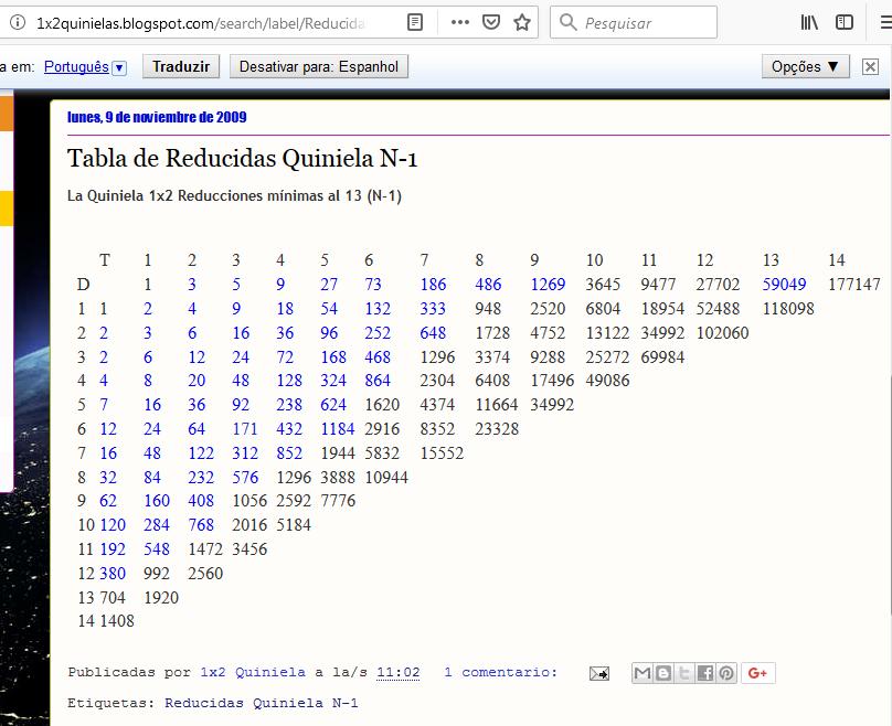 quiniela.png.62b1b6461b11efcec9fcf711b7d9d7df.png