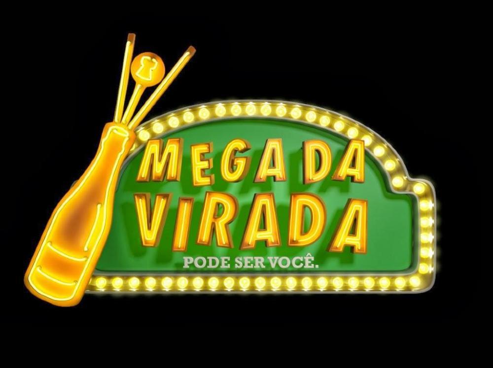 Mega da Virada 2013.jpg