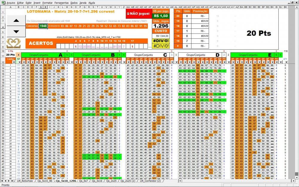 LM 026 DavidPlayerX _Matriz 20-10-7-7=1.296 ccrwest.jpg