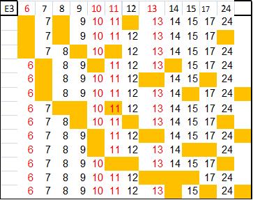 image.png.aa0edcd4473e5bb279fcf65b2f6d7843.png