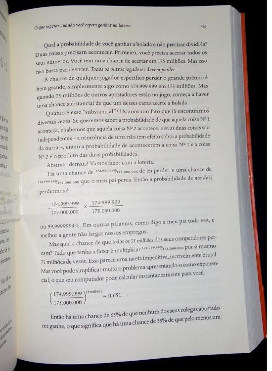 PAG233.jpg