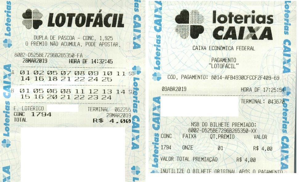 LF 327 NandoADM CONCURSO PALPITEIRO PRÓ s=1794 surpresinha.jpg