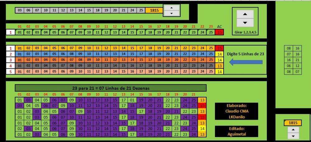 655862890_181523-21.thumb.JPG.6fa066f8824c477ba1014697e6a2dd6c.JPG
