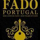 Fadista Lisboa