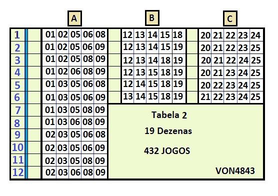 5adbd5c0dd140_TABELA2CON1653.jpg.a99eb2b13f2fc678d2154ea0516fa8ed.jpg