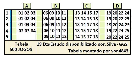 5adcd7013692b_tabela19pors..png.6877847088f253ccc147c296db37a7f1.png