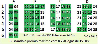 5ae3d7ef3da5b_REUS.1655-1.png.5e4ffc81d71a5f82e1772a499b28a639.png