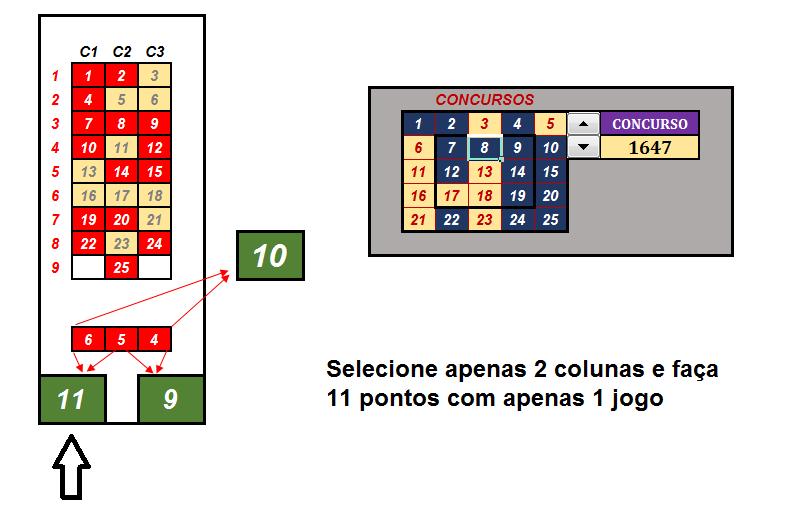 Coluna2.png
