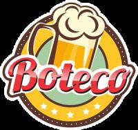 Boteco