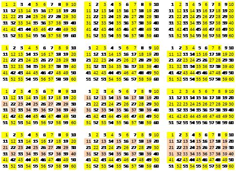 image.png.2c63f1017d45ac49db32862b99b4e55f.png