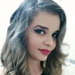 Taísa Marques