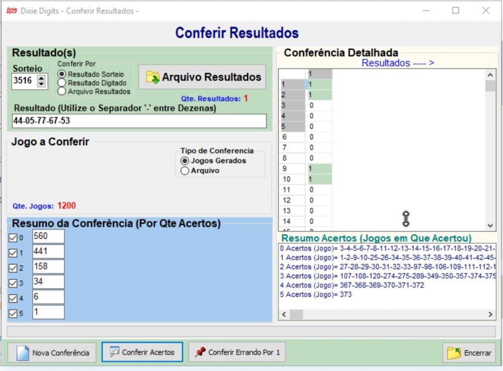 ----DIXIEJOE _Software - Dixie Digits _(Conferir) _CoGaLo comment=337930.jpg