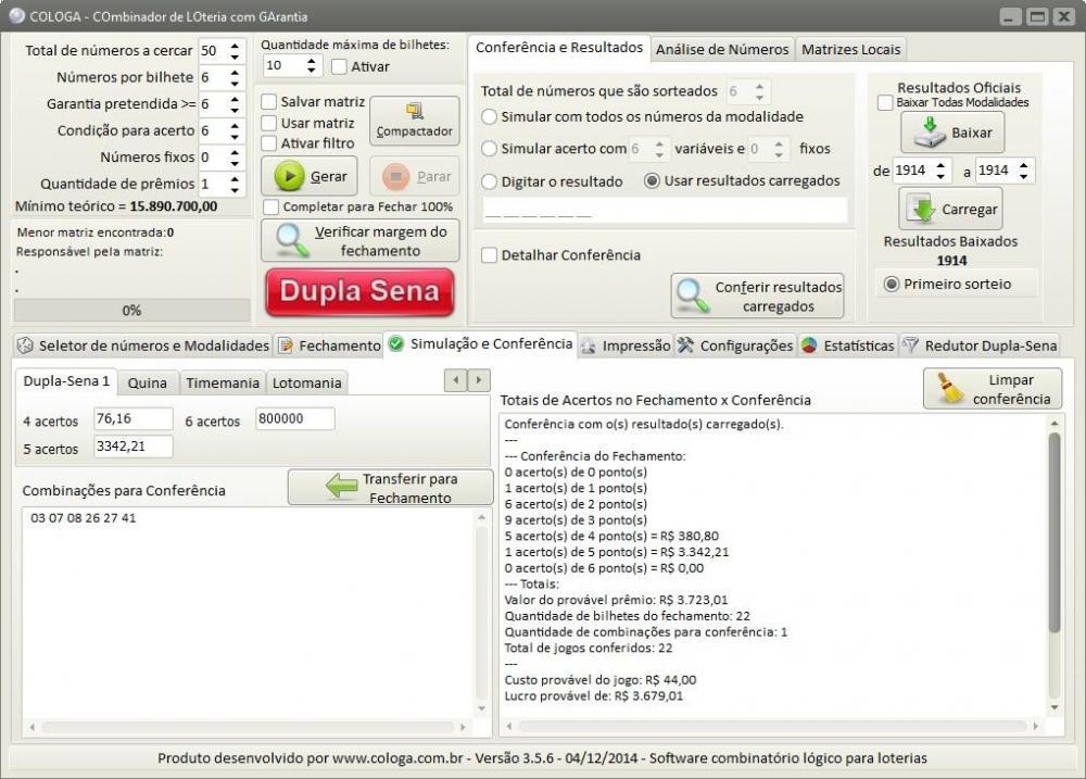 DS 010 Planilha DUPLASENA - Combina Dígitos DDxDU _Sphgf _s=1914 22jgs premio.jpg