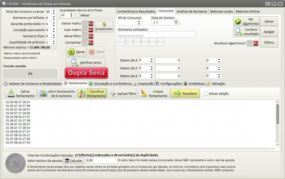 DS 009 Planilha DUPLASENA - Combina Dígitos DDxDU _Sphgf _s=1914 22jgs.jpg