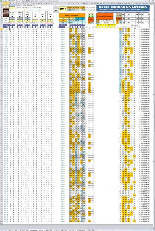 DS 012 Planilha DUPLASENA - Combina Dígitos DDxDU _Sphgf _3DD x 6DU = 90 Jgs.jpg