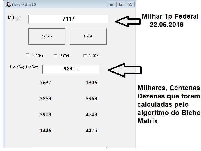 BichoMatrix.png.f8e93d83187dad1a3051fb17b49d1fe1.png