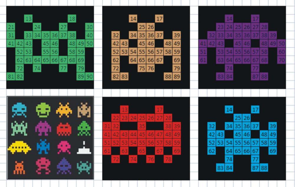 LM Space Invaders.jpg