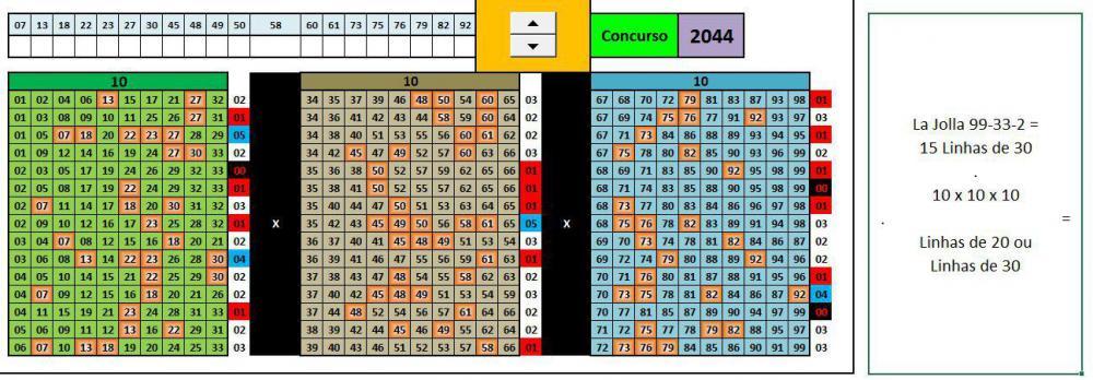 2036773815_Capturar0.thumb.JPG.d73a3e962a17ed848b0a5eea0980d374.JPG