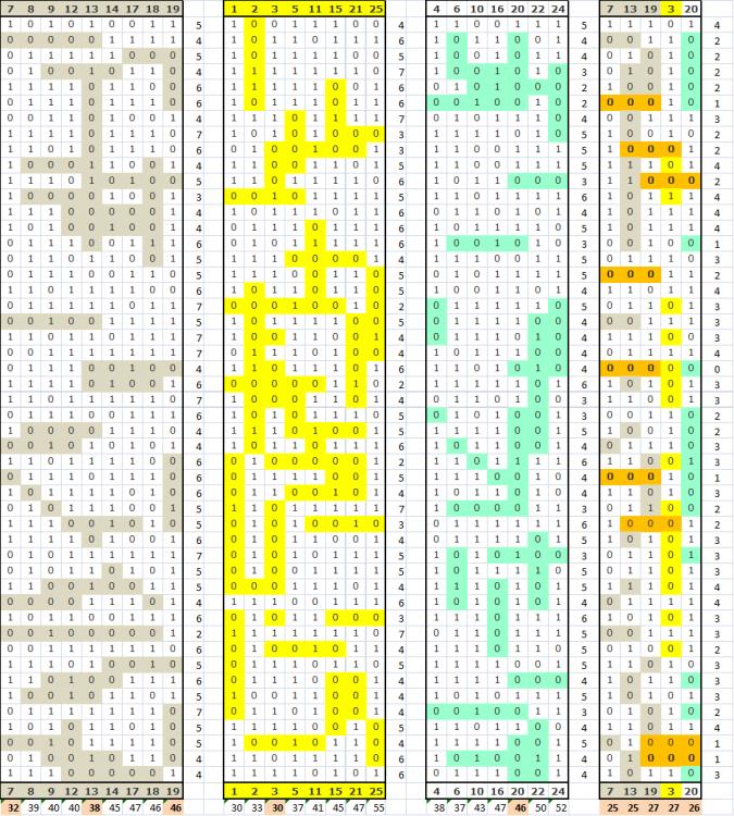 image.thumb.png.89e82c1c7aa40443addf7ade5703dc5b.png