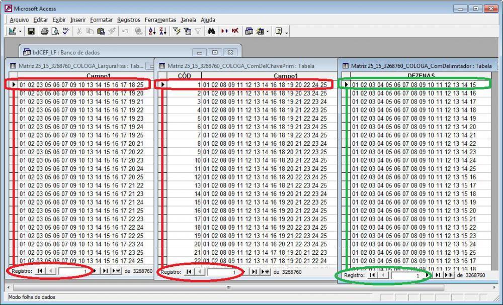 LF 372 Joh2010 SGDB ACCESS _teste importar txt.JPG