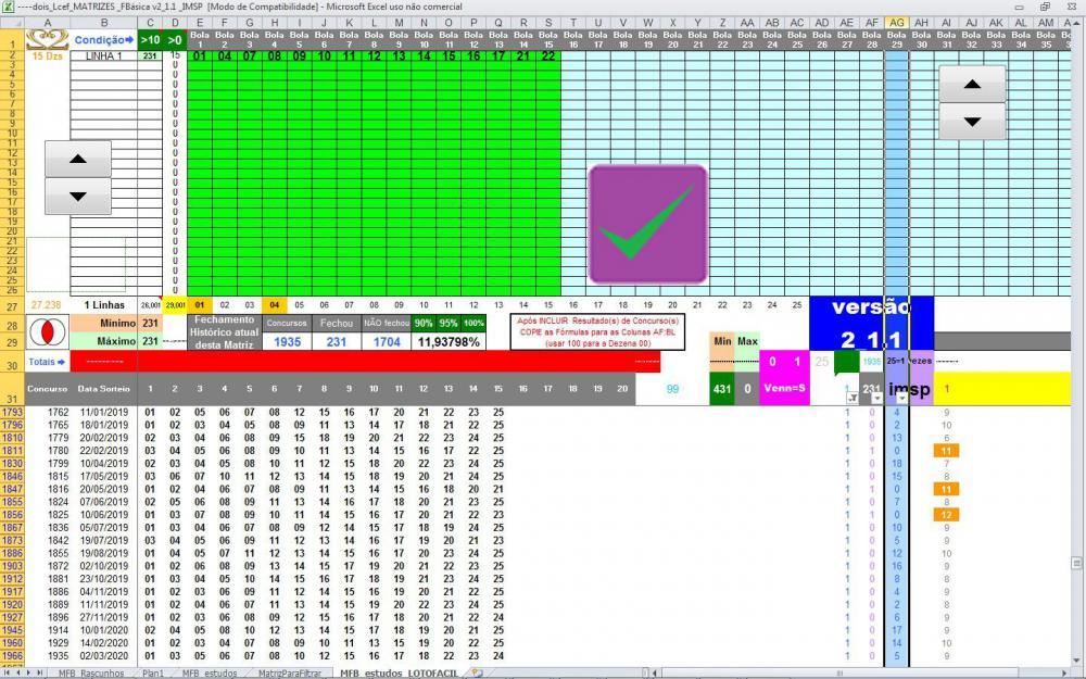 LF 368 Joh2010 Planilha LFme_IMSP - Método GAP Joh2010 v1.0 _Linha1=25 s=1935.JPG