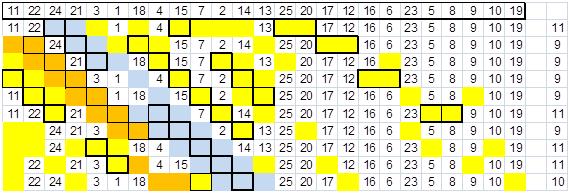 image.png.b644ace586c2f78f6e1f16141c4aa854.png
