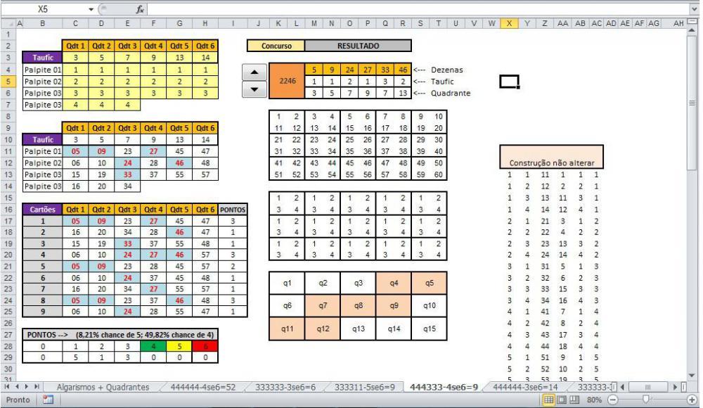 plan.thumb.jpg.8ae87aa1ba1860c71119e51c10df0712.jpg