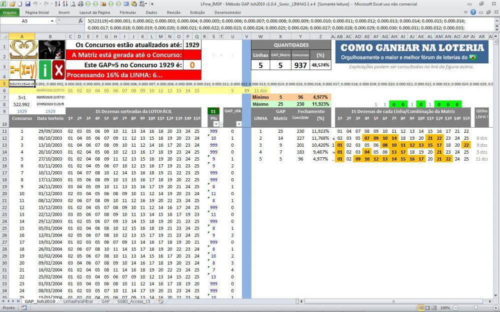 LF 387 LFme_IMSP - Método GAP Joh2010 v1.0.4 _Sonic _LINHA 6 _gravar CSNs.JPG