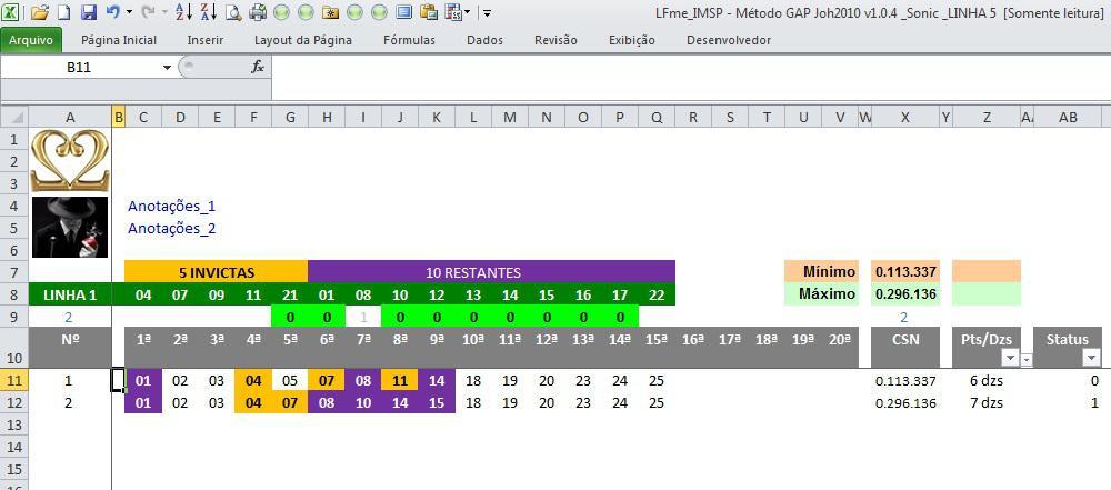 LF 396 LFme_IMSP - Método GAP Joh2010 v1.0.4 _Sonic _LINHA 3 _2 CSNs.JPG