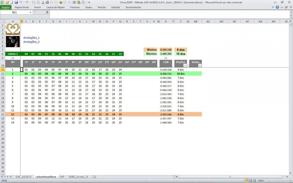 LF 392 LFme_IMSP - Método GAP Joh2010 v1.0.4 _Sonic _LINHA 2 _14 CSNs.JPG