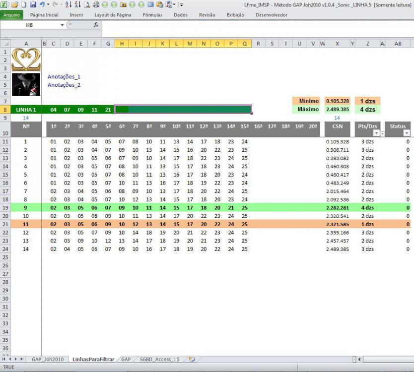 LF 393 LFme_IMSP - Método GAP Joh2010 v1.0.4 _Sonic _LINHA 2 _Pts 5 invictas.JPG