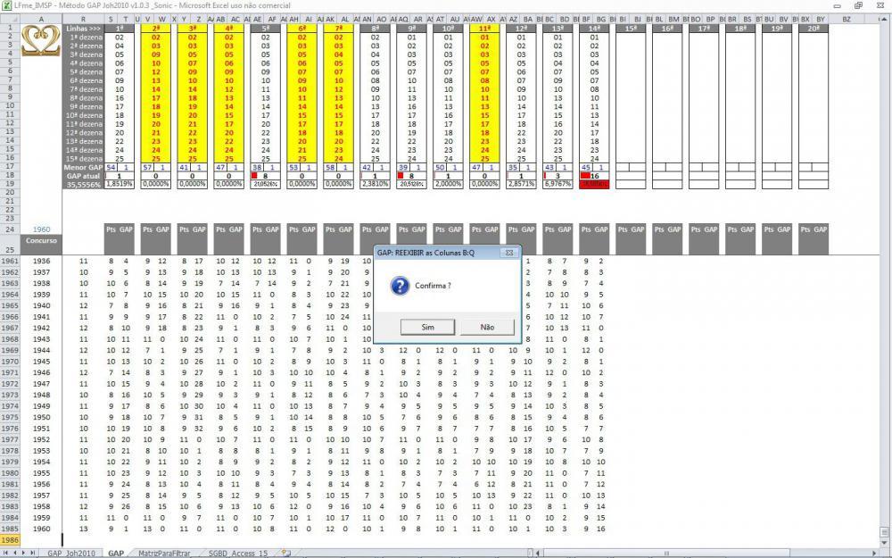 LF 386 Joh2010 Planilha LFme_IMSP - Método GAP Joh2010 v1.3 _aba GAP_ocultar.JPG