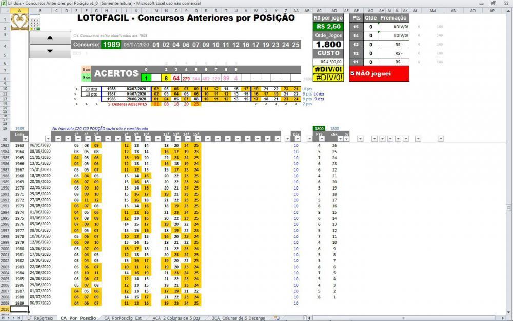 LF 465 Joh2010 Conjuntos_Grupos_Blocos de 5 Dezenas _planilha CA por Posição.jpg