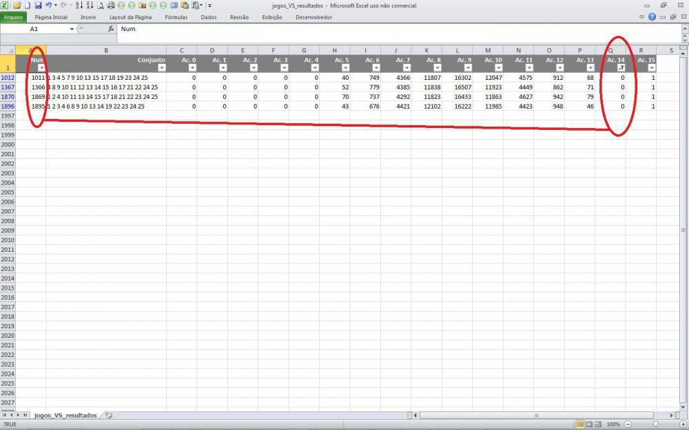 LF 475 dois_LF_FRIAÇA - Matriz 25-15-14-15=50.867 BigMax v1_0 _ConcsSÓcom15pts _rockcavera.jpg