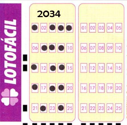 VOLANTE LOTOFÁCIL 2034.jpg