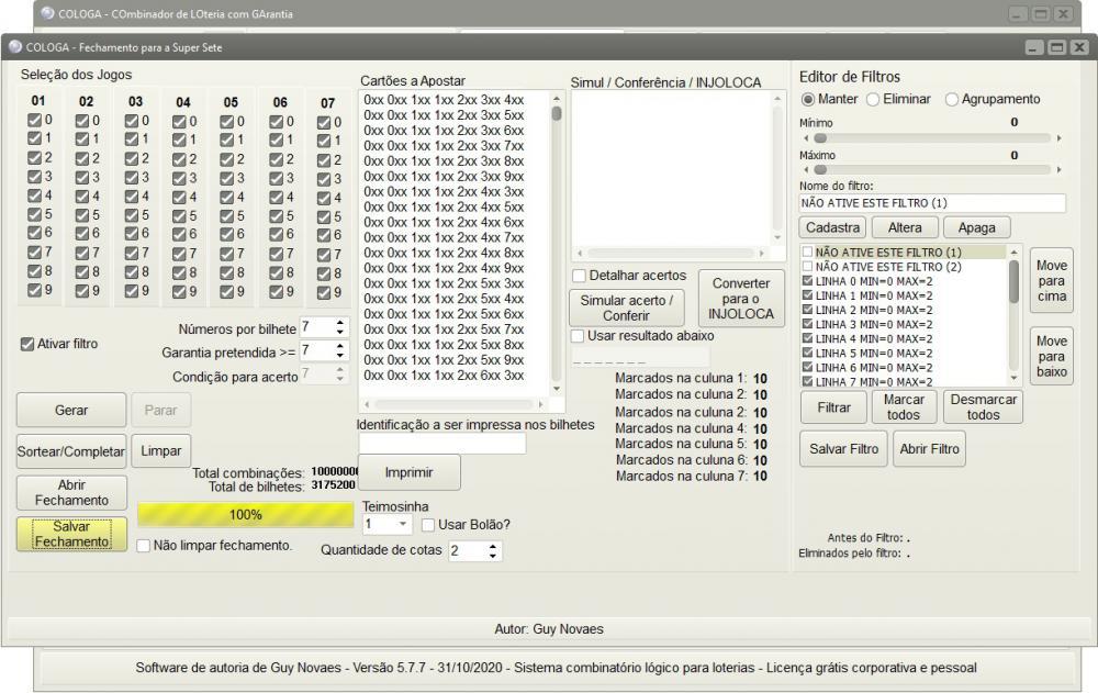 S7 020 dois NAIPE 22111 _Filtrando pelo COLOGA v5.7.7.JPG
