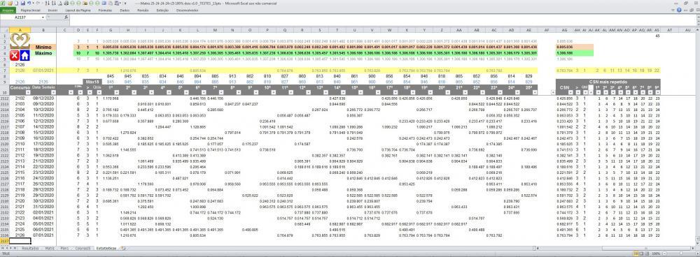 LF 605 dois - CSN _teste Matriz 25-24=25.JPG