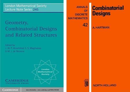 dois _060 - MATEMÁTICA _Livros - 1_Geometria_Projetos, 2_Tribute to Haim.jpg