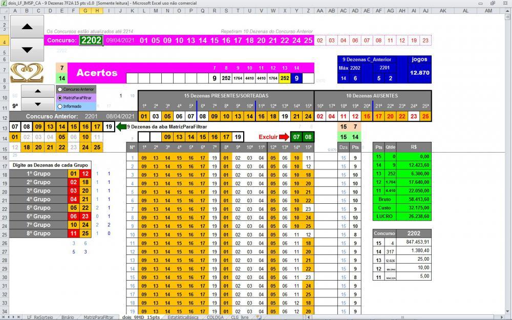 LF 618 dois_LF_IMSP_CA - 9 Dezenas 7F2A 15 pts _s=2214 _L=9.jpg
