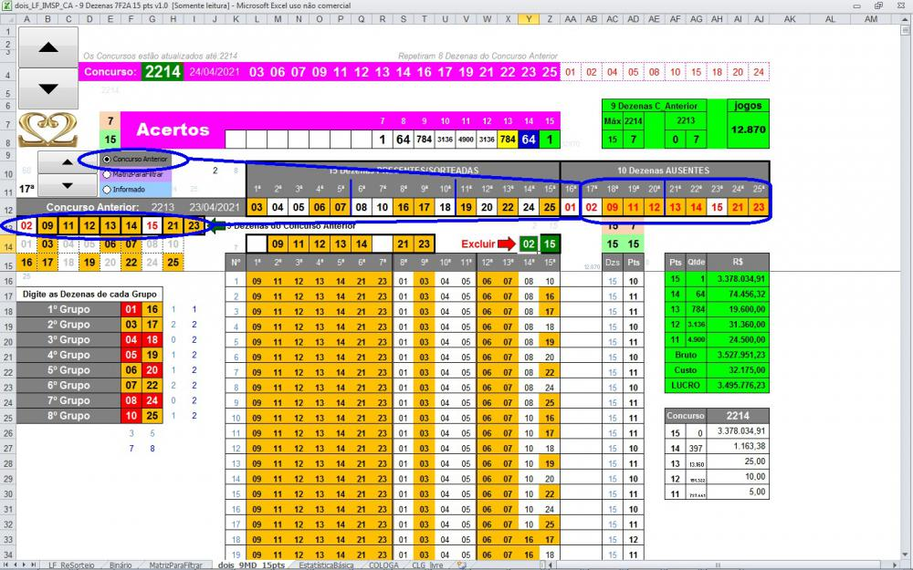 LF 620 dois_LF_IMSP_CA - 9 Dezenas 7F2A 15 pts _s=2214 _P=17.jpg